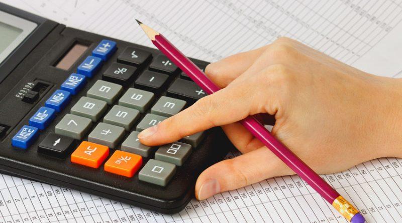 Завдяки роботі інспекторів праці підприємства-боржники погасили 516,5 мільйона гривень заборгованості із заробітної плати