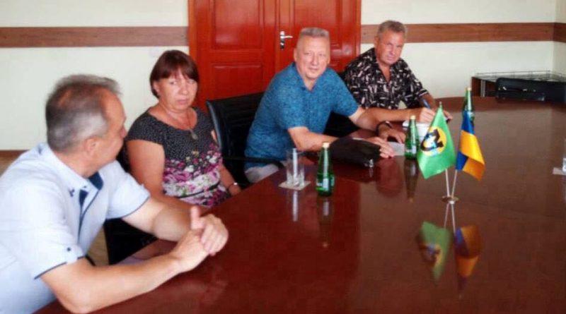 Держпраці перевірить Кременчуцький завод технічного вуглецю