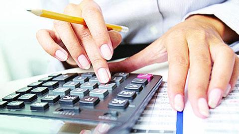 Щодо строків виплати матеріального забезпечення за страхуванням у зв'язку з тимчасовою втратою працездатності