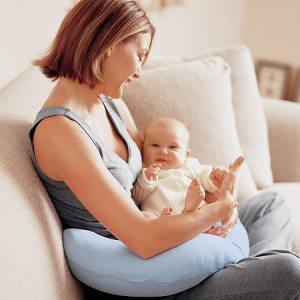 Щодо умов видачі листків непрацездатності, призначення та надання допомоги по тимчасовій непрацездатності у зв'язку з доглядом за хворою дитиною