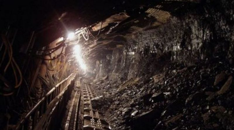 """Завершено спеціальне розслідування групового нещасного випадку зі смертельним наслідком, який стався на шахті """"Лісова"""""""
